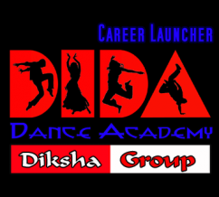 Diksha Dance School Western & Bollywood