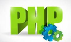 Free PHP AJAX MYSQL Learning & Instant Job Call 9051689072