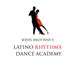World class dance academy for any kind of dance form