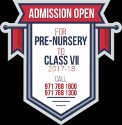 Are you Looking for a Reputed School for your Child in Gurgaon