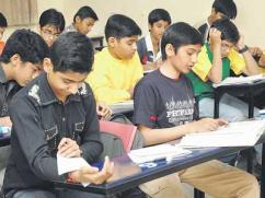Coaching / Tuition classes for NIOS 10th and 12th students ( all subjects )