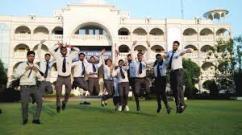 Top Mechanical Engineering College in Uttarakhand