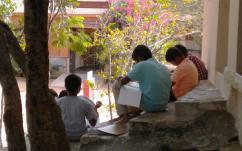 Progressive Schools in India