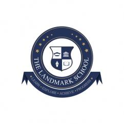 The Landmark School