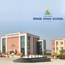 MADE EASY SCHOOL in Gurgaon Sector 59