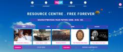 CBSE Free Resource Centre CBSE Free Resource Centre