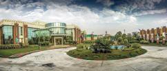 CBSE International schools in Noida CBSE school in