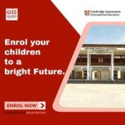 Best Schools in India GSS in Mahabalipuram