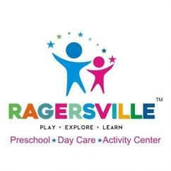 Ragersville Preschool and Day Care In Bangalore