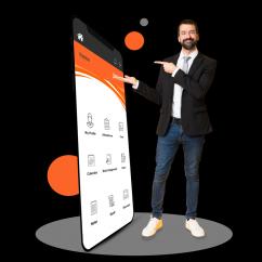 Top LMS App Development Company
