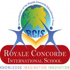 Best CBSE Schools In Yelahanka