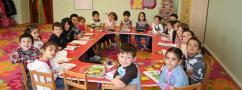 Pathways Best Boarding Schools