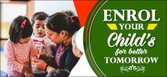 Chalk Tree Global School in Gurgaon Sector 56
