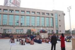 Opt Best School in Noida for your Kids 99101535515