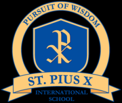 St Puis X International School in Mumbai Central