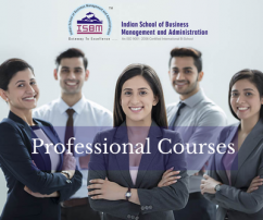 Best Distance Learning School in India
