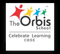Best Schools in Pune, Top CBSE Schools in Hadapsar, Pune - The Orbis School