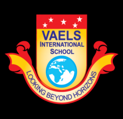 Best International School in Chennai