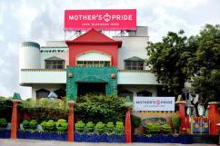 Mothers Pride Preschool in Punjabi Bagh West