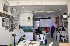 Raghuvansham School of Modern Art in Punjabi Bagh West