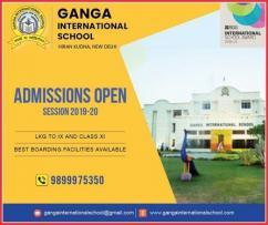 Best Boarding School in Delhi