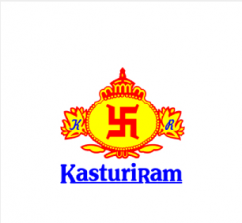 Kasturiram International School