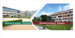 Best CBSE School In Bangalore   Glentree Academy