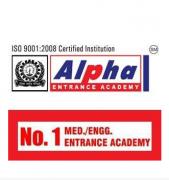 Alpha Genius plus 1/ plus 2 Science Integrated School