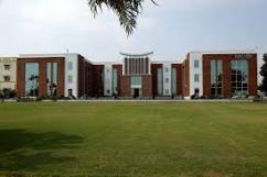Best International Schools In Hyderabad  Top CBSE School In Hyderaba
