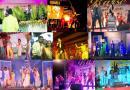 Diksha Dance School Western & Bollywood