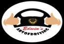 Edwins Art Of Driving School