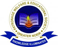 Patronage Institute of Professional Studies Greater Noida