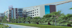 Engineering Colleges In Greater Noida