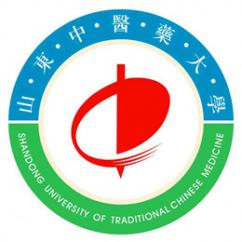 Shandong Unversity of TCM MBBS