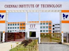 Chennai Institute of Technology