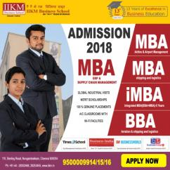 MBA   PGPM   Biz Analytics - 2 Years
