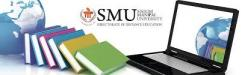 Distance Learning Program from Sikkim Manipal University