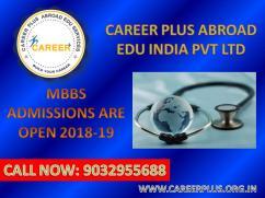 Best Consultancy Abroad in Hyderabad