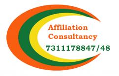 CCC Affiliation Consultancy procedure College Affiliation