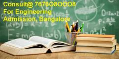 7676O8OOO8 direct admission in rv college of engineering 2019