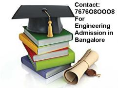 7676O8OOO8 Admission in MS Ramaiah Institute of Technology 2019