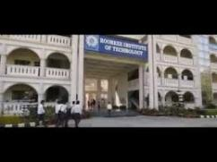 RIT ROORKEE, BEST ENGINEERING & MANAGEMENT COLLEGE IN NORTH INDIA