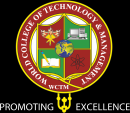 Top BCA College in Delhi - WCTM Gurgaon