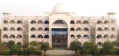 Best Management College in Roorkee