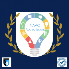 NAAC Approval Consultancy by college affiliation