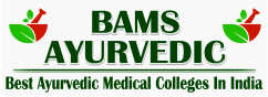 Guidance For BAMS BHMS Confirm Admission in U.P. Punjab MP2020