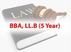 Top Law College in Faridabad