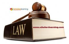 Top Law colleges In India in Noida Sector 10