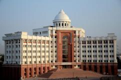 Top University in Lucknow in Faizabad Road