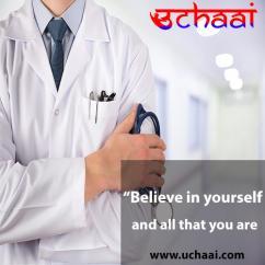 Medical scholarships of Bihar